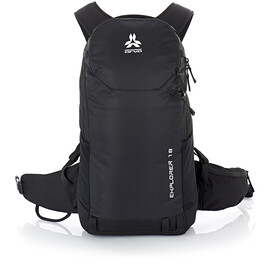 Arva Explrr 18 Backpack, black